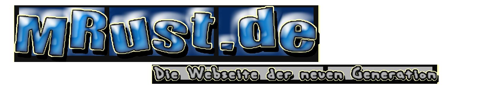 Webdesign und mehr…..